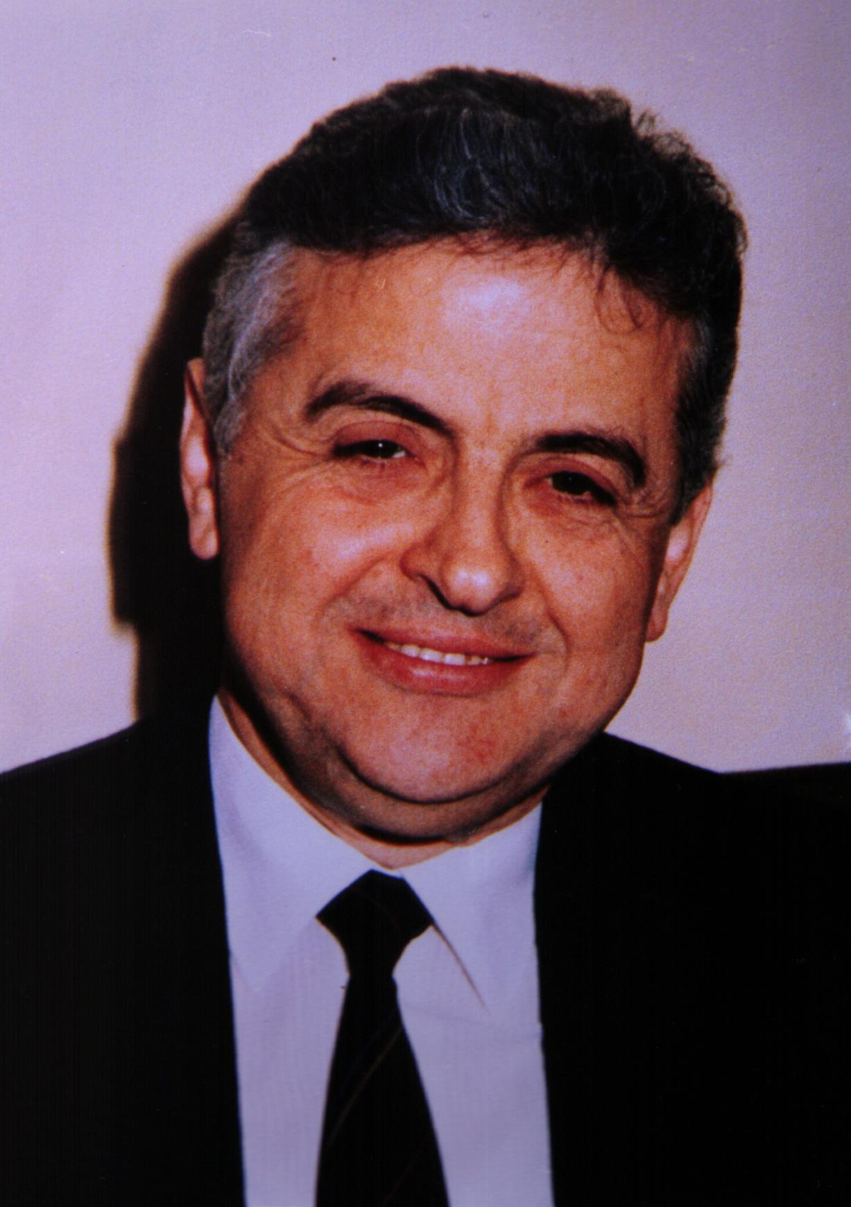 1988officialpic.jpg