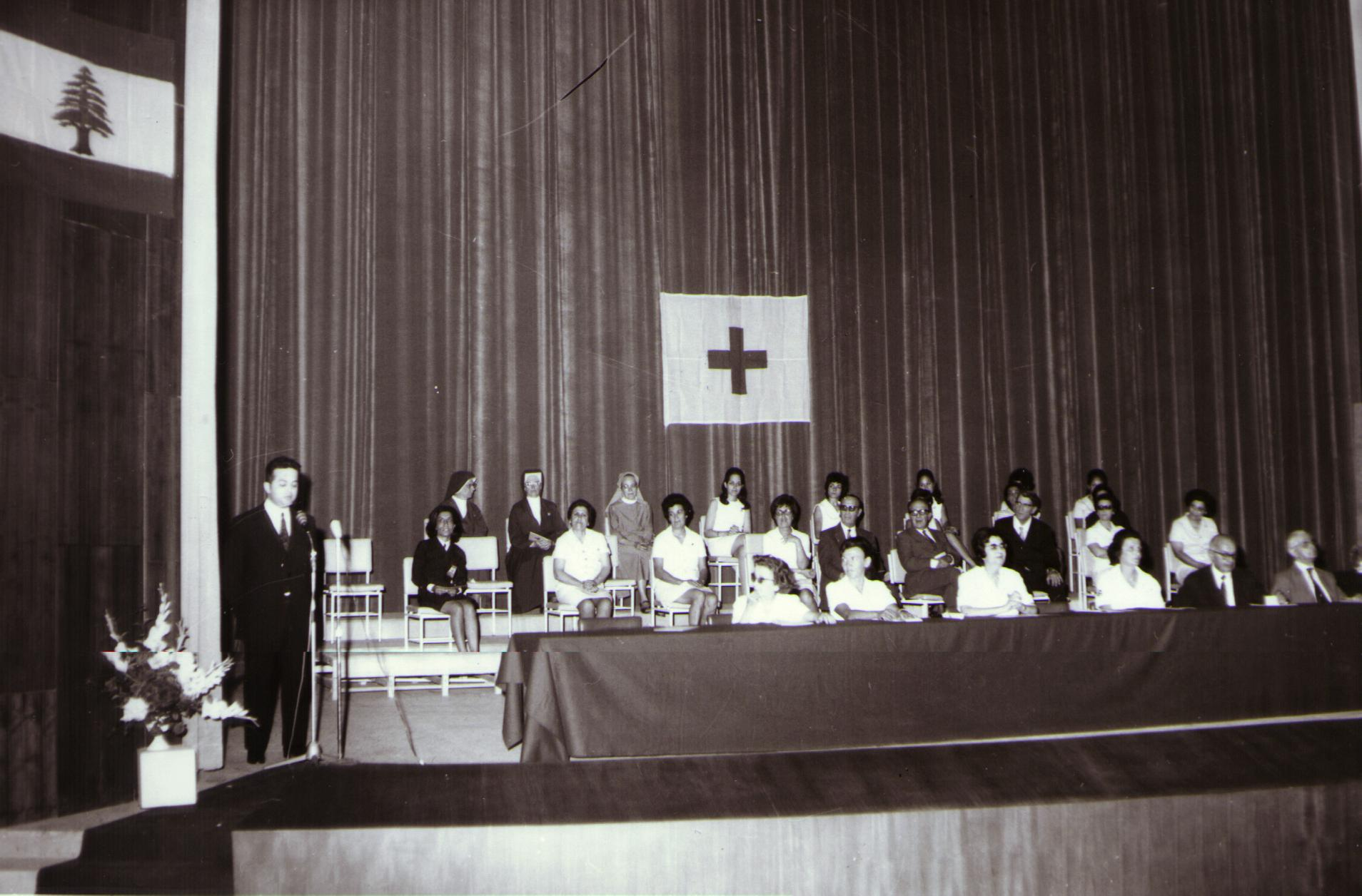 addressingredcrossgeneralassembly2.jpg